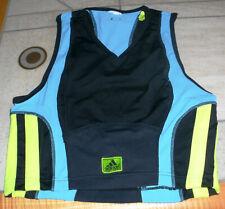 Adidas Sprintershirt, Laufshirt Equipment, Vintage, 90gern, Gr. 40