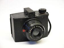 Ansco Pioneer 620 Roll Film Camera stock No. U3019