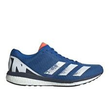 **SPECIAL** Adidas Adizero Boston 8 Mens Running Shoes (D) (EG7895)