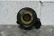VW GOLF MK5 Steering Angle Squib Slip Ring 1K0959653C