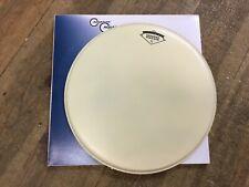 More details for aquarian modern vintage ii drum heads sale