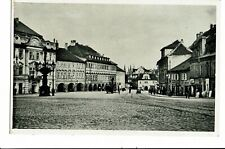 CPA - Carte postale - Tchéquie - Praha - VM787