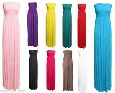 Unbranded Sheer Dresses for Women