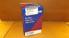 ACDelco A1300C 25168081 OEM Air Filter 1996-2002 Chevy/GMC trucks