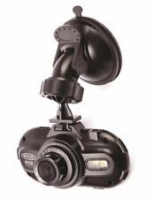 "Ring Full dash recording camera HD 2.0"" display with GPS 12/24V 14mp resolution"