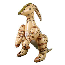 Duckbill Dinosaur Inflatable Blow Up Toy Party Decoration New Fun Dino Favour