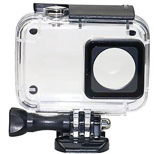 Custodia Xiaomi Yi 4K/4K+/Yi Lite/Yi Discovery,Custodia Waterproof