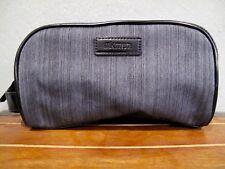 NEW! Limited-Edition Mary Kay MKMen Dopp Kit Bag - Toiletry Bag