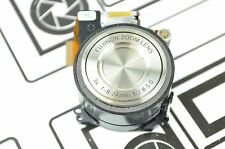 FUJIFILM FUJI Finepix F20 Lens Zoom Assembly Replacement Repair Part DH6010