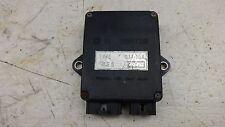 1984 Honda CB650SC CB650 Nighthawk H1269' ic cdi igniter ignitor ignition unit