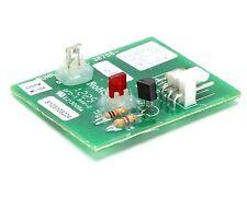 Brand New Bunn Torque Position Sensor Board CDS-2 Ultra-2 38708.1000 27939.1000