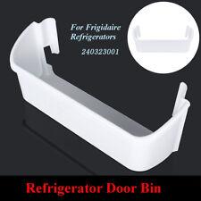 240323001 Frigidaire Refrigerator Door Bin Shelf 240323007 AP2115741 PS429724 US
