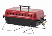 LIFESTYLE PORTABLE GAS BARBECUE-PATIO/PARK/BEACH/PICNIC/FESTIVALS/CAMPING-BNIB