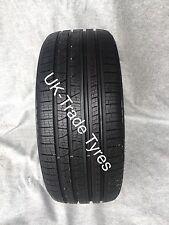Pirelli Scorpion Verde 255/55 R20 110W | Tyre Only 255 55 20 110W Pirelli XL M+S