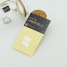 1pic 2NE1 24K gilding phone sticker KPOP New P3790