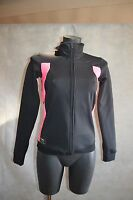 VESTE THERMIQUE TACTIC VELO NEUF TAILLE S JACKET/CHAQUETA/GIACCA/BIKE/VTT/RUN
