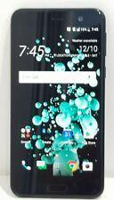 "Unlocked HTC U Play 32GB 4G LTE 5.2"" 16MP 3GB Ram/ Aus Stock/ Fully Functional"