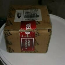 Riello RDB Oil Burner Pump 20030953 Was 3020475 3007811