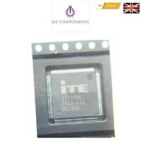 ITE IT8987E BXA Power Management Input Output Start-Up Circuit Chip