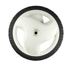 """Toro 110-1632 11"""" Wheel Assembly"""