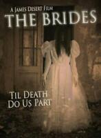 THE BRIDES [EDIZIONE: REGNO UNITO] NEW DVD