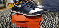 Nike Vapor X tennis shoes in very good condition