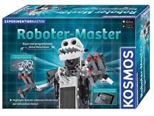 Kosmos 620400 Roboter-Master