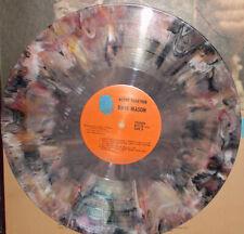 "DAVE MASON ""Alone Together' Rare USA 1970 SPLASH COLOR VINYL Lp TRI FOLD COVER!"