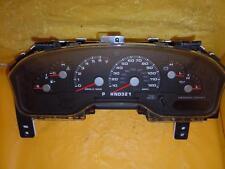 04 05 Ford Explorer Speedometer Instrument Cluster Dash Panel Gauges 180,140