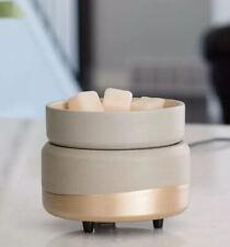 Midas 2-In-1 Classic Fragrance Warmer
