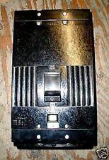 General Electric / GE TKM836T800 CIRCUIT BREAKER