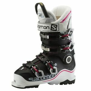 Salomon x-Pro x70 W Donna Custom Fit 3D Sport Nuovo
