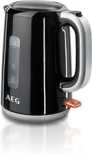 AEG EWA3300 Wasserkocher