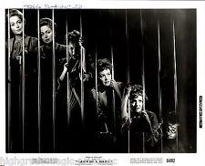 "OLIVIA DE HAVILLAND ""LADY IN A GAGE"" SIGNED 8X10 JSA AUTHENTICATED COA #N38872"