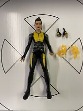 Marvel Legends Negasonic Teenage Warhead ONLY, NO Deadpool