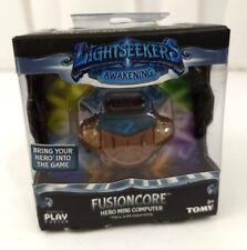 Lightseekers FusionCore Light Seekers Awakening Fusion Core Hero Mini Computer