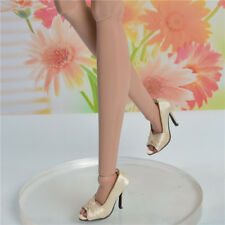"Shoes for 16"" Poppy Parker Fashion teen The Glad Game & sybarite superdoll"