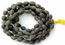 Lotus Seed Kamal Gatta Japa Mala 108 Beads Prayer Hindu Meditation free shipping