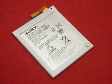 Original Sony AGPB014-A001 für Xperia M4 Aqua E2303 Akku Accu Batterie 2400mAh