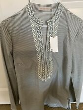 tory burch tunic 10
