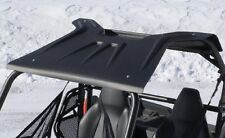 POLARIS RZR RAZOR HARD ROOF TOP 2008 & UP 800 900 570 XP S