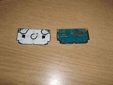 Genuine Original W995 Outer Keypad Ui Membrane