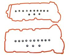 Engine Valve Cover Gasket Set-VIN: 7, DOHC, 24 Valves DNJ VC3139G