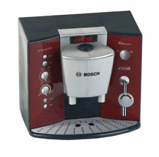 Theo Klein 9569 - Bosch Coffee Machine