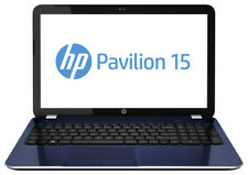 hp laptop replacement parts for sale ebay rh ebay com HP 13.3 Laptop HP 15.6 Laptop