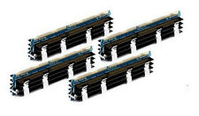 4x 4gb 16gb 800 MHz Apple Mac Pro 1,1 2,1 3,1 macpro FB-DIMM de memoria RAM ddr2