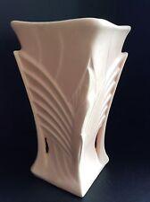 McCoy Art Deco Vase