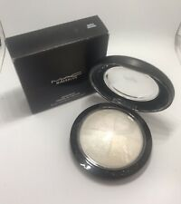 MAC Mineralize Skinfinish~Barely Dressed~full size-New in Box~