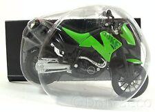 Maisto KTM 640 Duke II Motorrad 1:18 NEU