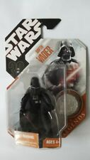 Star Wars The 30th Anniversary Collection (TAC) - Darth Vader